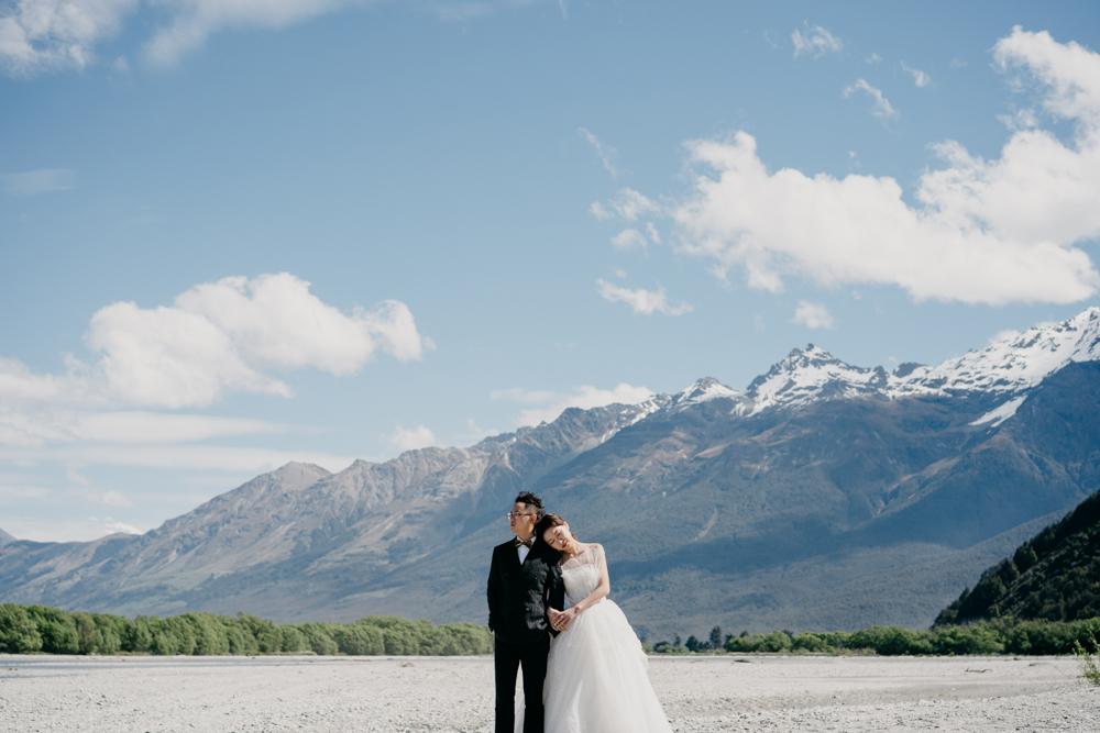 TheSaltStudio_新西兰婚纱摄影_新西兰婚纱照_新西兰婚纱旅拍_LynetteKai_25.jpg