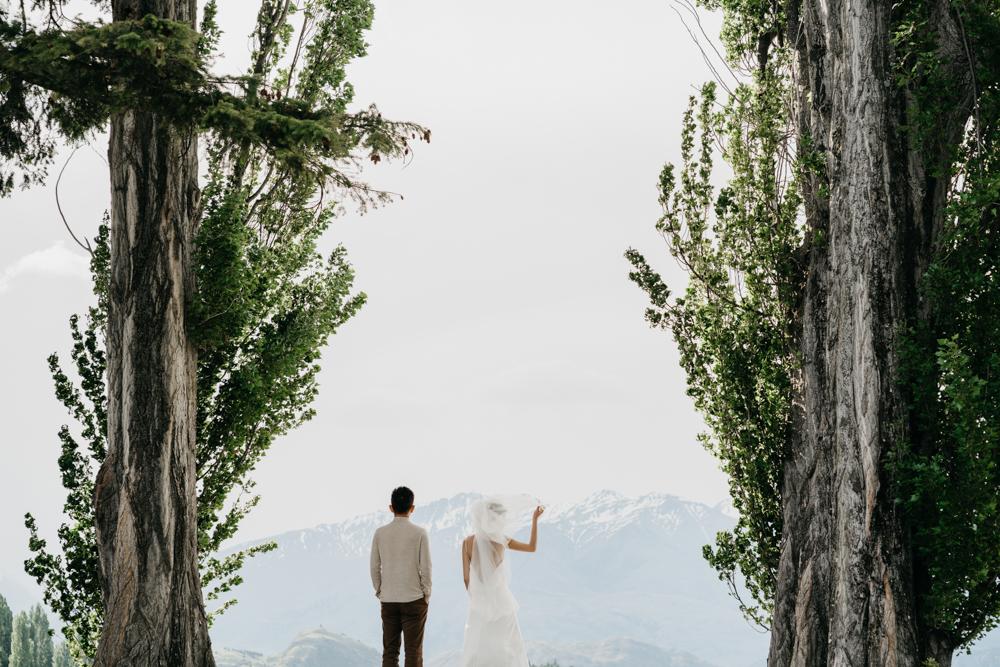 TheSaltStudio_新西兰婚纱摄影_新西兰婚纱照_新西兰婚纱旅拍_LynetteKai_27.jpg