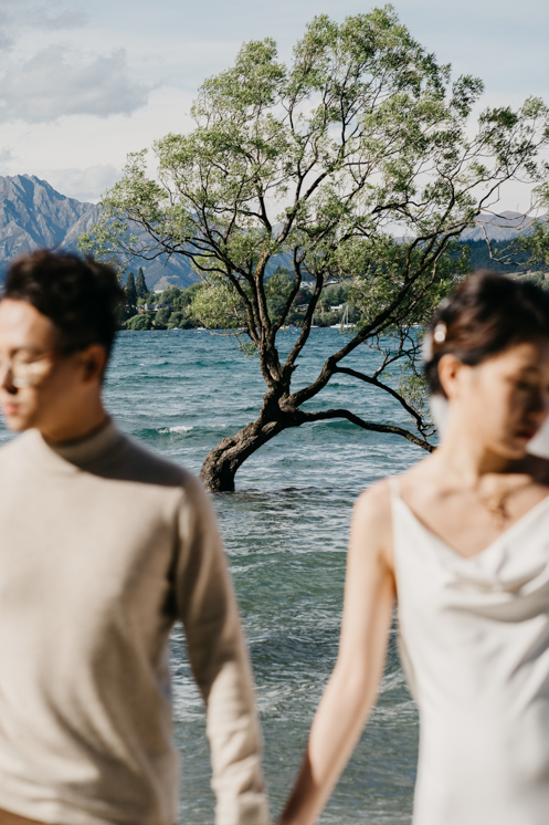 TheSaltStudio_新西兰婚纱摄影_新西兰婚纱照_新西兰婚纱旅拍_LynetteKai_29.jpg