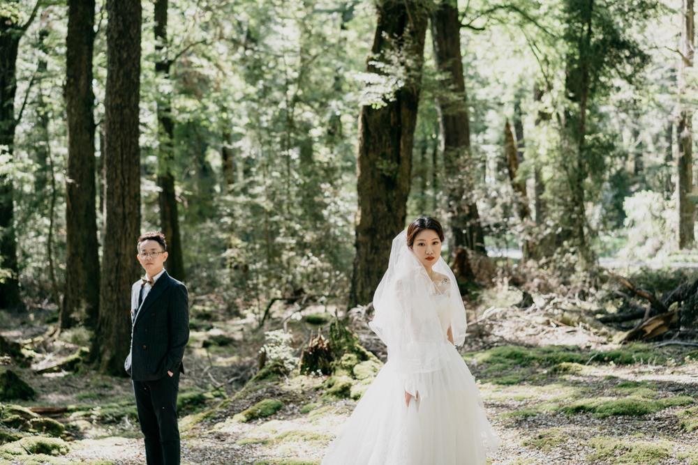 TheSaltStudio_新西兰婚纱摄影_新西兰婚纱照_新西兰婚纱旅拍_LynetteKai_30.jpg