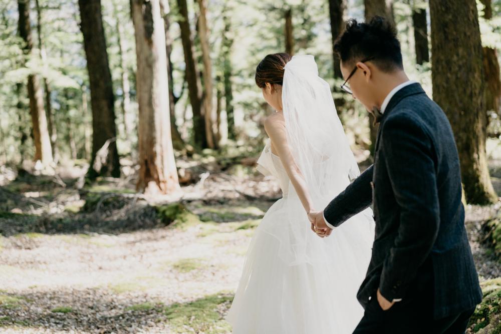 TheSaltStudio_新西兰婚纱摄影_新西兰婚纱照_新西兰婚纱旅拍_LynetteKai_33.jpg