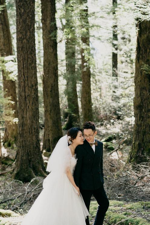 TheSaltStudio_新西兰婚纱摄影_新西兰婚纱照_新西兰婚纱旅拍_LynetteKai_34.jpg