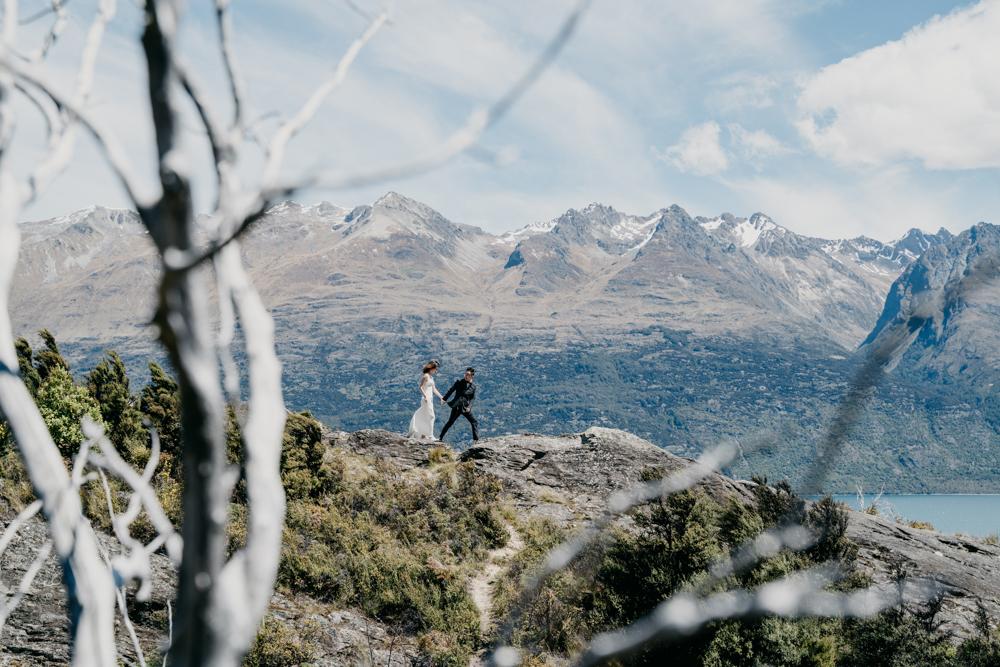 TheSaltStudio_新西兰婚纱摄影_新西兰婚纱照_新西兰婚纱旅拍_LynetteKai_4.jpg