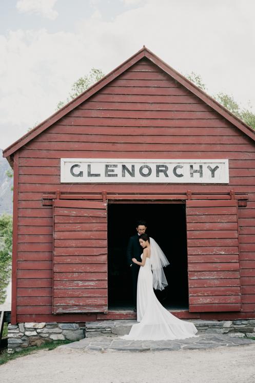 TheSaltStudio_新西兰婚纱摄影_新西兰婚纱照_新西兰婚纱旅拍_LynetteKai_42.jpg