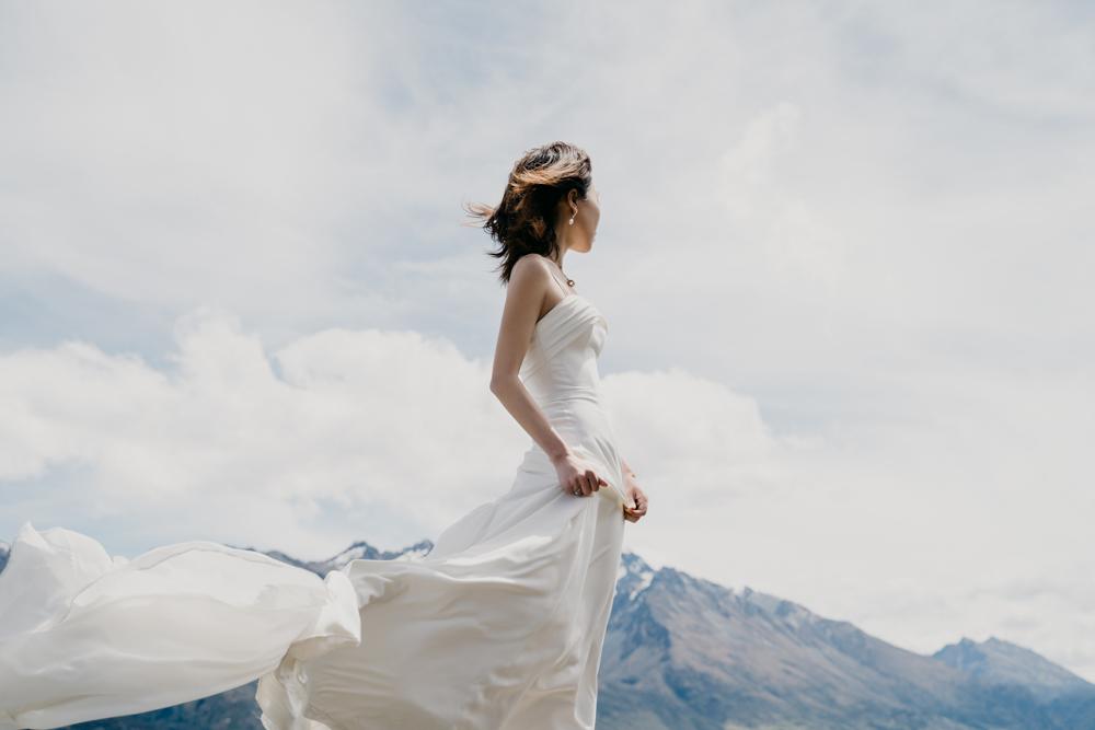 TheSaltStudio_新西兰婚纱摄影_新西兰婚纱照_新西兰婚纱旅拍_LynetteKai_5.jpg