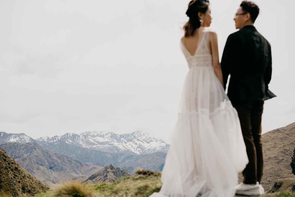 TheSaltStudio_新西兰婚纱摄影_新西兰婚纱照_新西兰婚纱旅拍_LynetteKai_50.jpg