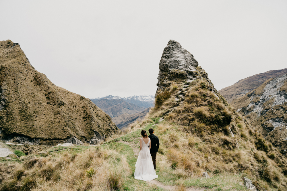 TheSaltStudio_新西兰婚纱摄影_新西兰婚纱照_新西兰婚纱旅拍_LynetteKai_52.jpg