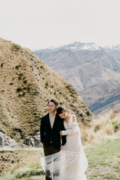 TheSaltStudio_新西兰婚纱摄影_新西兰婚纱照_新西兰婚纱旅拍_LynetteKai_54.jpg