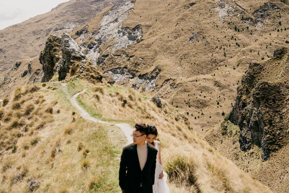 TheSaltStudio_新西兰婚纱摄影_新西兰婚纱照_新西兰婚纱旅拍_LynetteKai_55.jpg