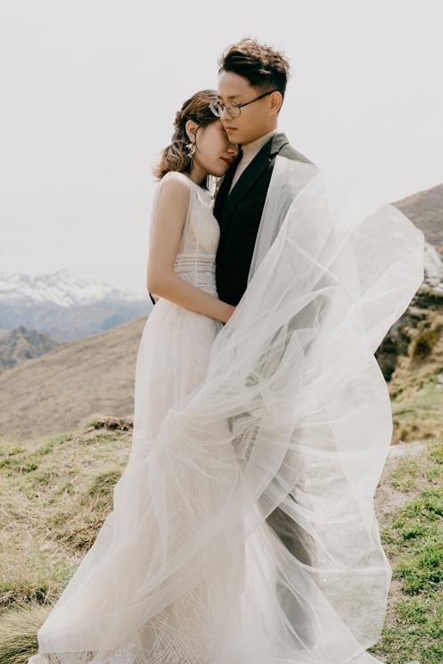 TheSaltStudio_新西兰婚纱摄影_新西兰婚纱照_新西兰婚纱旅拍_LynetteKai_57.jpg