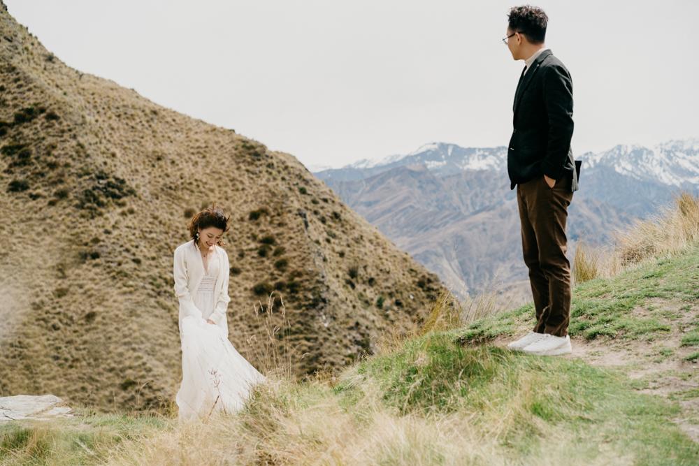 TheSaltStudio_新西兰婚纱摄影_新西兰婚纱照_新西兰婚纱旅拍_LynetteKai_59.jpg