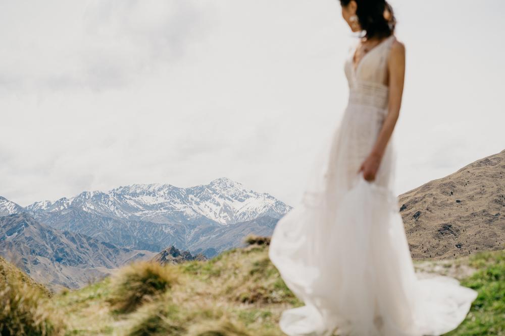 TheSaltStudio_新西兰婚纱摄影_新西兰婚纱照_新西兰婚纱旅拍_LynetteKai_60.jpg