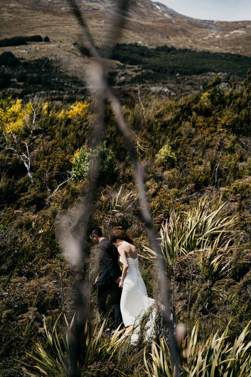 TheSaltStudio_新西兰婚纱摄影_新西兰婚纱照_新西兰婚纱旅拍_LynetteKai_8.jpg