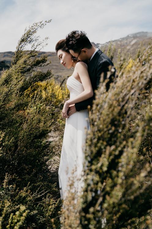 TheSaltStudio_新西兰婚纱摄影_新西兰婚纱照_新西兰婚纱旅拍_LynetteKai_9.jpg
