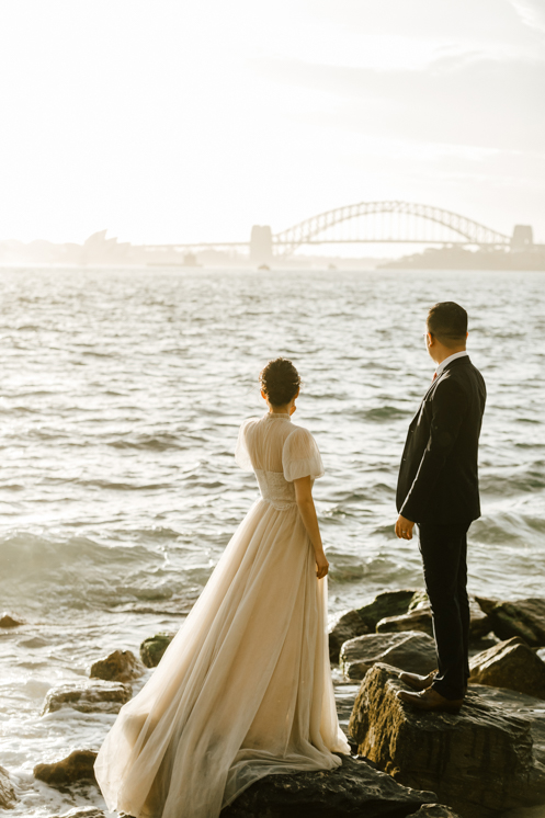 TheSaltStudio_悉尼婚纱摄影_悉尼婚纱照_悉尼婚纱旅拍_AmyForest_1.jpg