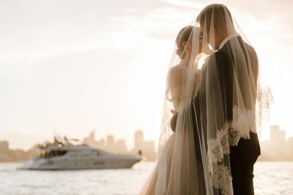 TheSaltStudio_悉尼婚纱摄影_悉尼婚纱照_悉尼婚纱旅拍_AmyForest_14.jpg
