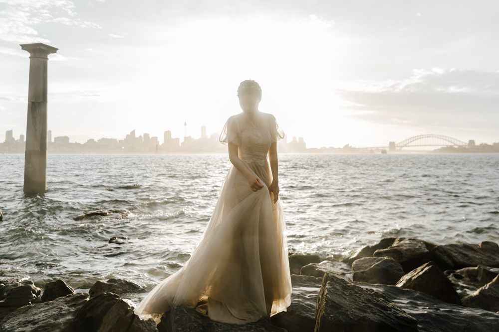 TheSaltStudio_悉尼婚纱摄影_悉尼婚纱照_悉尼婚纱旅拍_AmyForest_17.jpg