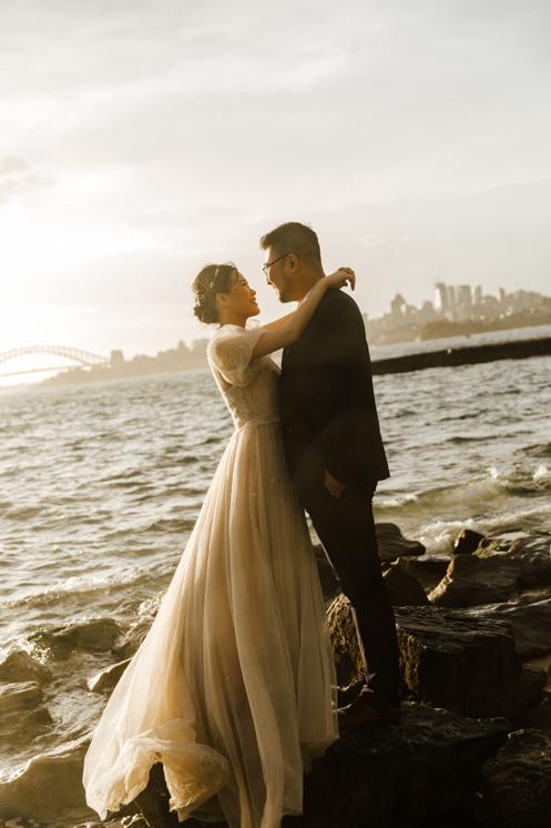 TheSaltStudio_悉尼婚纱摄影_悉尼婚纱照_悉尼婚纱旅拍_AmyForest_2.jpg