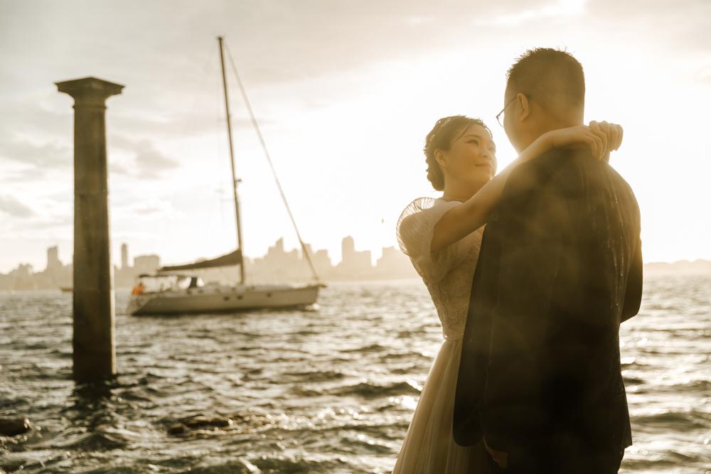 TheSaltStudio_悉尼婚纱摄影_悉尼婚纱照_悉尼婚纱旅拍_AmyForest_21.jpg