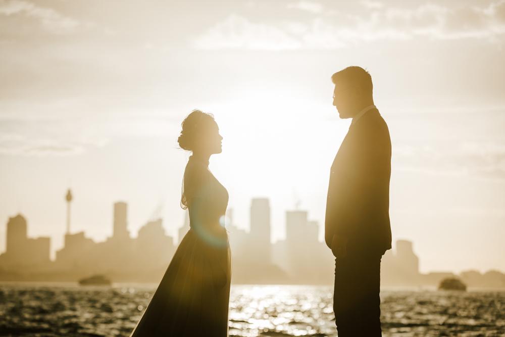 TheSaltStudio_悉尼婚纱摄影_悉尼婚纱照_悉尼婚纱旅拍_AmyForest_3.jpg