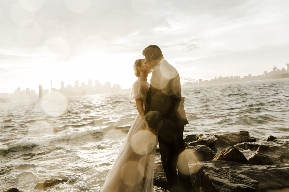 TheSaltStudio_悉尼婚纱摄影_悉尼婚纱照_悉尼婚纱旅拍_AmyForest_6.jpg