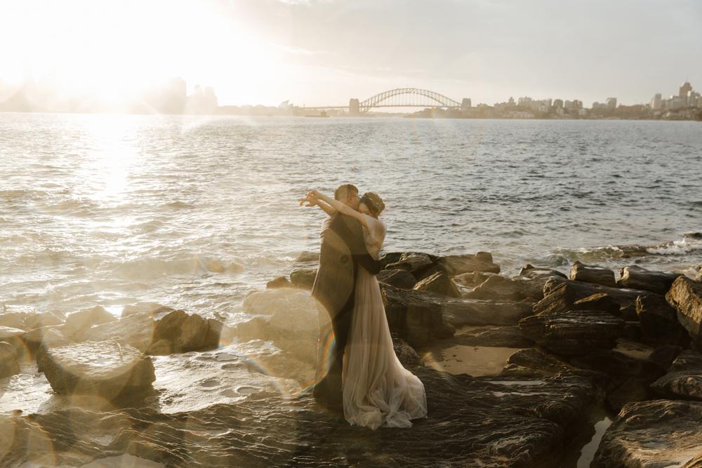 TheSaltStudio_悉尼婚纱摄影_悉尼婚纱照_悉尼婚纱旅拍_AmyForest_9.jpg
