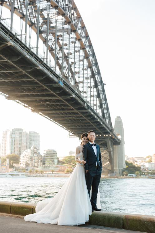 TheSaltStudio_悉尼婚纱摄影_悉尼婚纱照_悉尼婚纱旅拍_TianMark_1.jpg