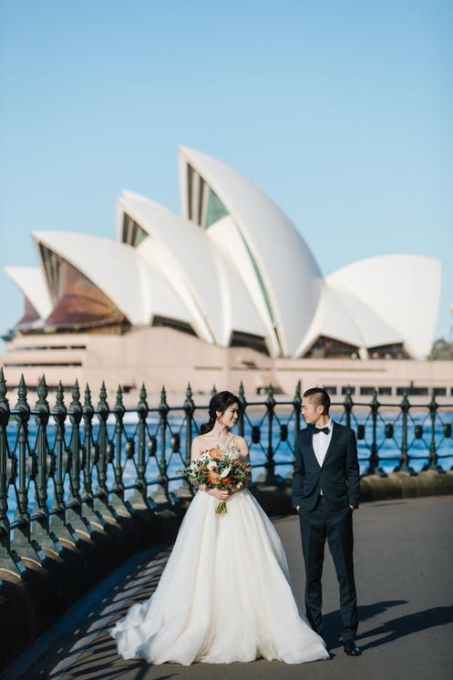 TheSaltStudio_悉尼婚纱摄影_悉尼婚纱照_悉尼婚纱旅拍_TianMark_4.jpg