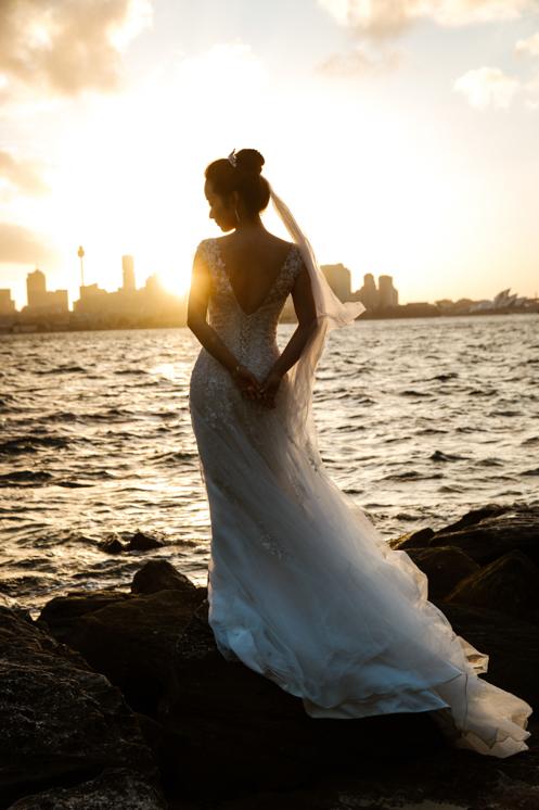 TheSaltStudio_雪梨婚紗攝影_雪梨婚紗照_雪梨婚紗旅拍_CathyJayco_40.jpg