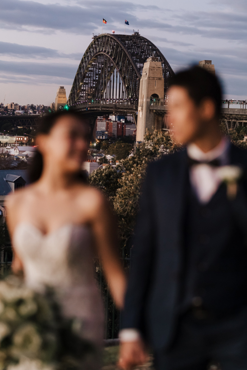 TheSaltStudio_悉尼婚纱摄影_悉尼婚纱照_悉尼婚纱旅拍_MarjouryJason_20.jpg