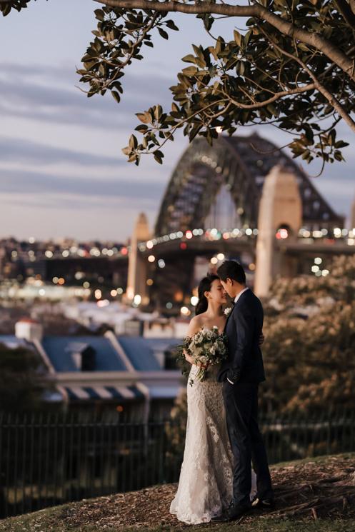 TheSaltStudio_悉尼婚纱摄影_悉尼婚纱照_悉尼婚纱旅拍_MarjouryJason_21.jpg