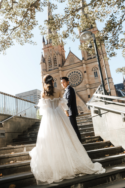 TheSaltStudio_悉尼婚纱摄影_悉尼婚纱照_悉尼婚纱旅拍_JennyJack_14.jpg