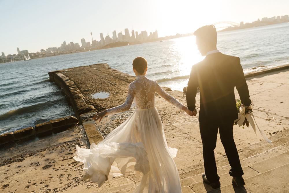 TheSaltStudio_悉尼婚纱摄影_悉尼婚纱照_悉尼婚纱旅拍_JennyJack_30.jpg