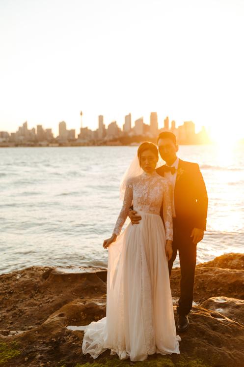 TheSaltStudio_悉尼婚纱摄影_悉尼婚纱照_悉尼婚纱旅拍_JennyJack_42.jpg