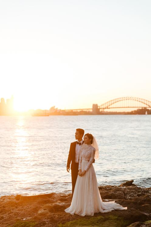 TheSaltStudio_悉尼婚纱摄影_悉尼婚纱照_悉尼婚纱旅拍_JennyJack_43.jpg