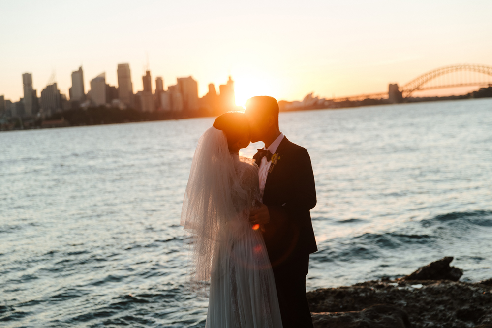 TheSaltStudio_悉尼婚纱摄影_悉尼婚纱照_悉尼婚纱旅拍_JennyJack_44.jpg