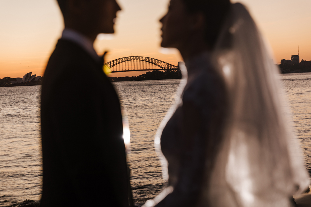 TheSaltStudio_悉尼婚纱摄影_悉尼婚纱照_悉尼婚纱旅拍_JennyJack_46.jpg