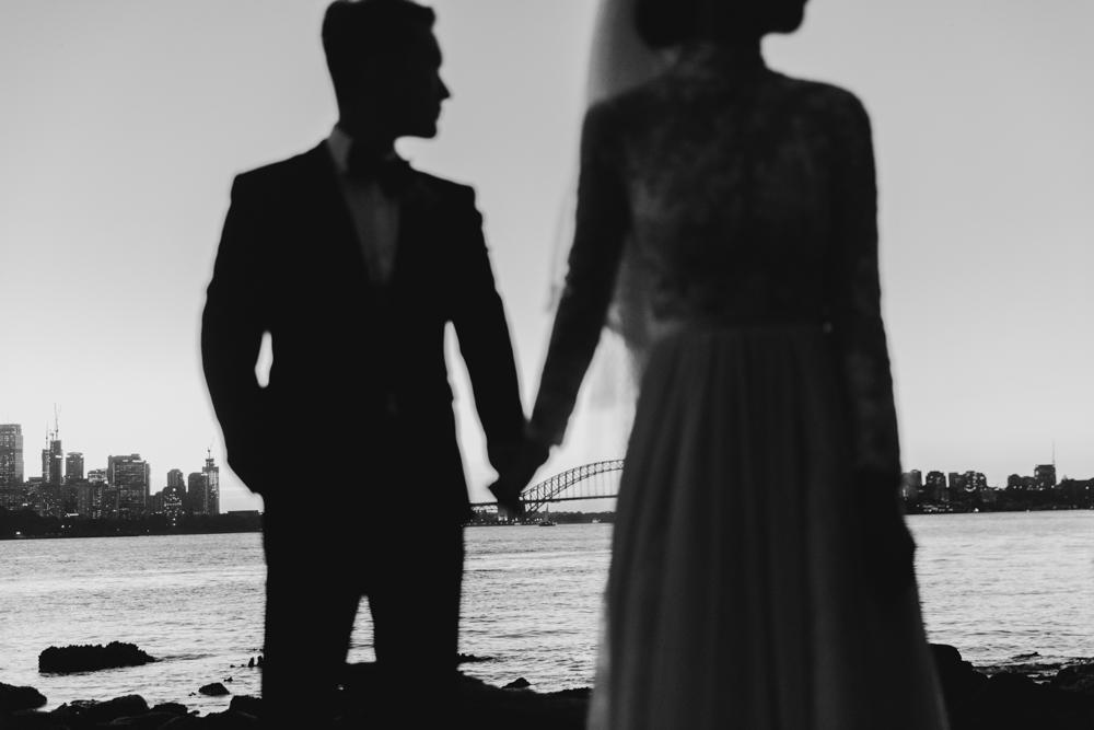 TheSaltStudio_悉尼婚纱摄影_悉尼婚纱照_悉尼婚纱旅拍_JennyJack_48.jpg
