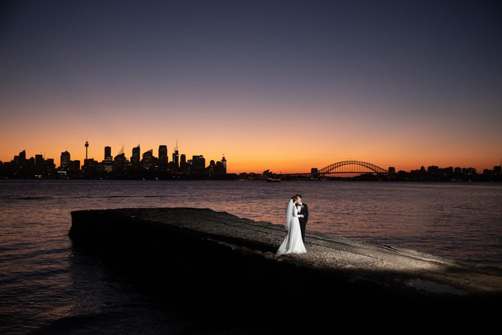 TheSaltStudio_悉尼婚纱摄影_悉尼婚纱照_悉尼婚纱旅拍_JennyJack_49.jpg