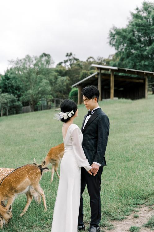 TheSaltStudio_悉尼婚纱摄影_悉尼婚纱照_悉尼婚纱旅拍_AndrewYuanxu_13.jpg