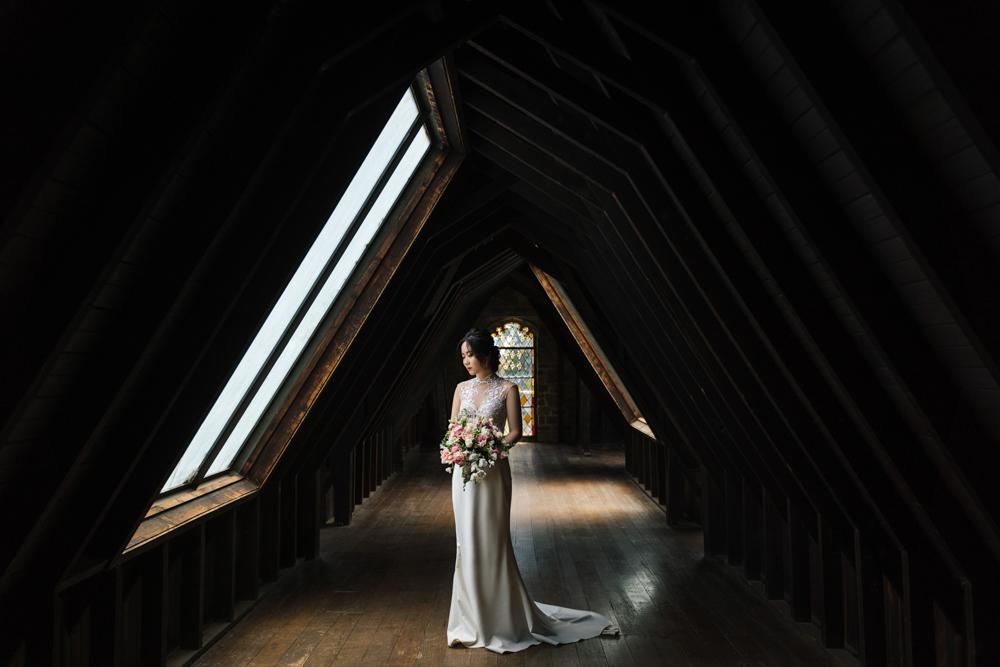 TheSaltStudio_悉尼婚纱摄影_悉尼婚纱照_悉尼婚纱旅拍_AndrewYuanxu_56.jpg