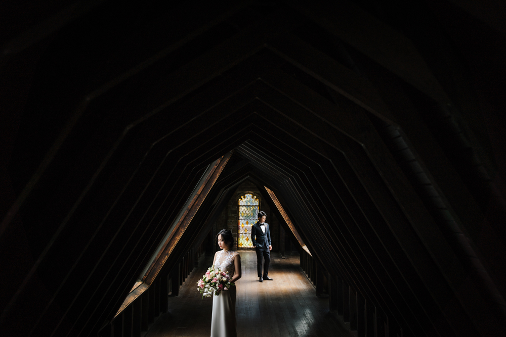 TheSaltStudio_悉尼婚纱摄影_悉尼婚纱照_悉尼婚纱旅拍_AndrewYuanxu_60.jpg