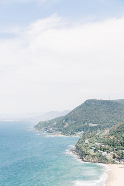 TheSaltStudio_悉尼婚纱摄影_悉尼婚纱照_悉尼婚纱旅拍_MichlleMarcus_1.jpg