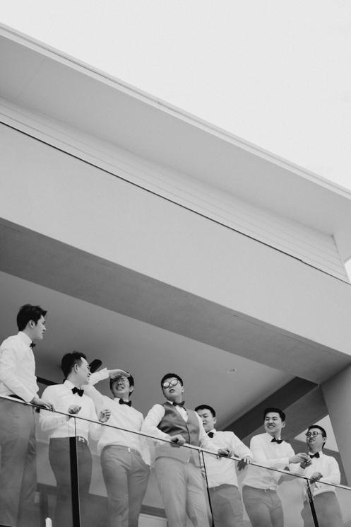 TheSaltStudio_悉尼婚纱摄影_悉尼婚纱照_悉尼婚纱旅拍_SandyBrian_11.jpg
