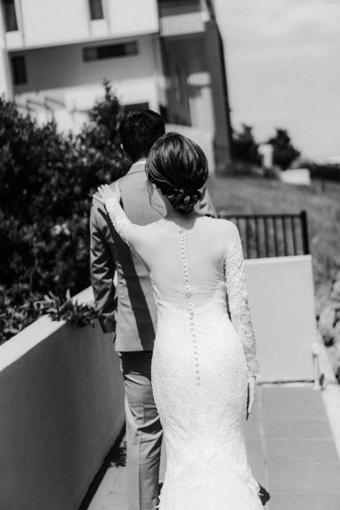 TheSaltStudio_悉尼婚纱摄影_悉尼婚纱照_悉尼婚纱旅拍_SandyBrian_23.jpg
