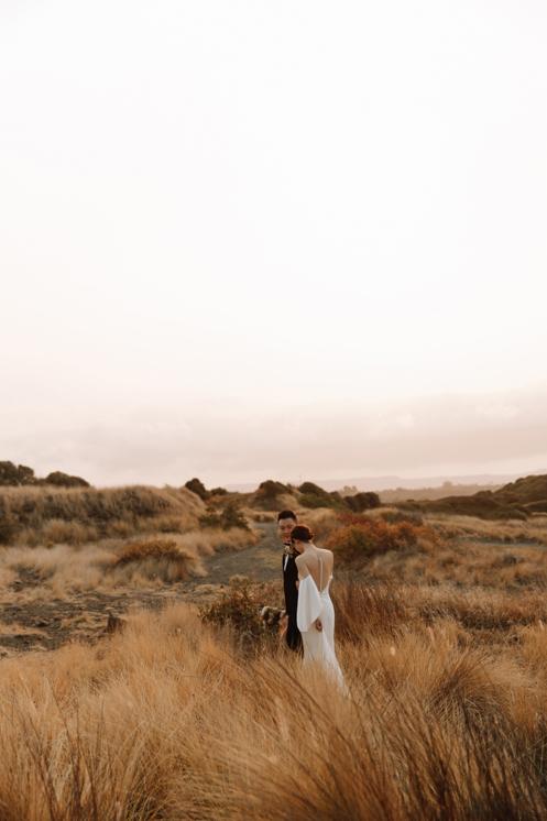 TheSaltStudio_悉尼婚纱摄影_悉尼婚纱照_悉尼婚纱旅拍_VickyChaojun_13.jpg