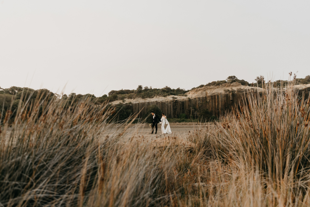 TheSaltStudio_悉尼婚纱摄影_悉尼婚纱照_悉尼婚纱旅拍_VickyChaojun_32.jpg