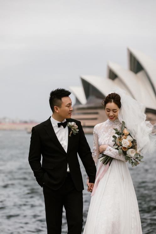 TheSaltStudio_悉尼婚纱摄影_悉尼婚纱照_悉尼婚纱旅拍_VickyChaojun_6.jpg