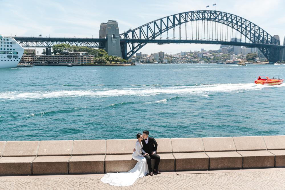 TheSaltStudio_悉尼婚纱摄影_悉尼婚纱照_悉尼婚纱旅拍_WanlinDaniel_4.jpg