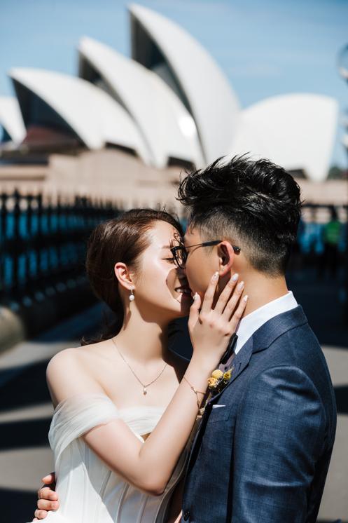 TheSaltStudio_悉尼婚纱摄影_悉尼婚纱照_悉尼婚纱旅拍_ChrisCharles_12.jpg